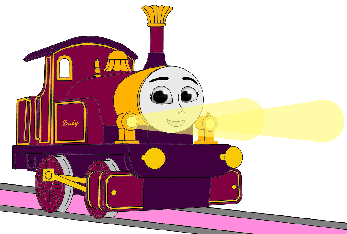 Thomas Drawing Gambar Transparent Png Clipart Free Download Ya