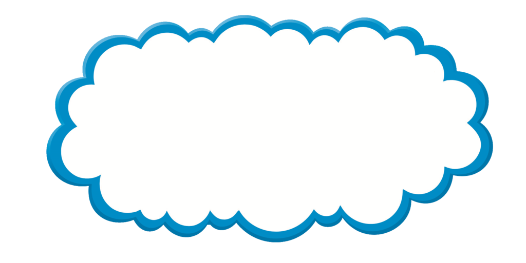 Thomas & friends logo png. Blank and by froggyman