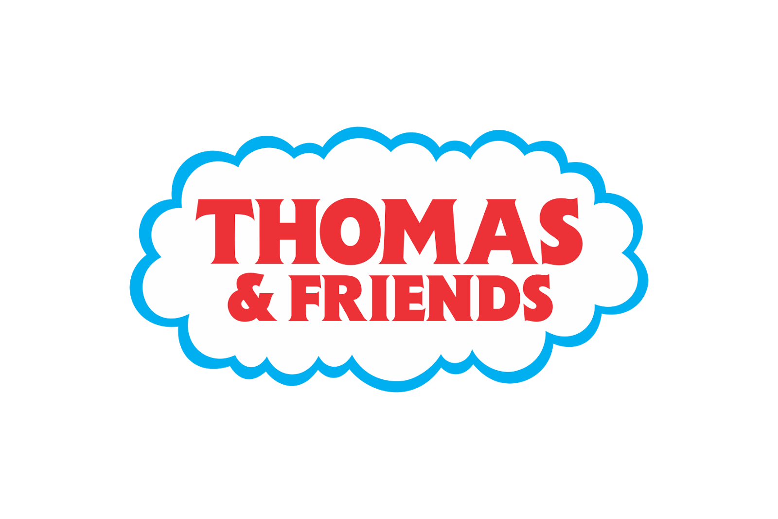 Thomas & friends logo png. Image and edward henry