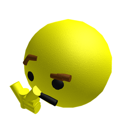 Thonk transparent. Think and roblox
