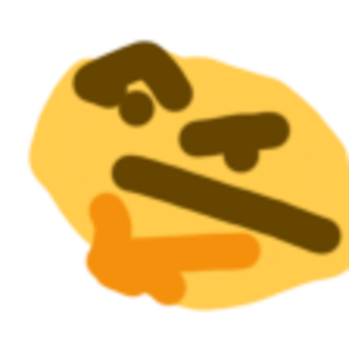 Thonk transparent. Image png plants vs