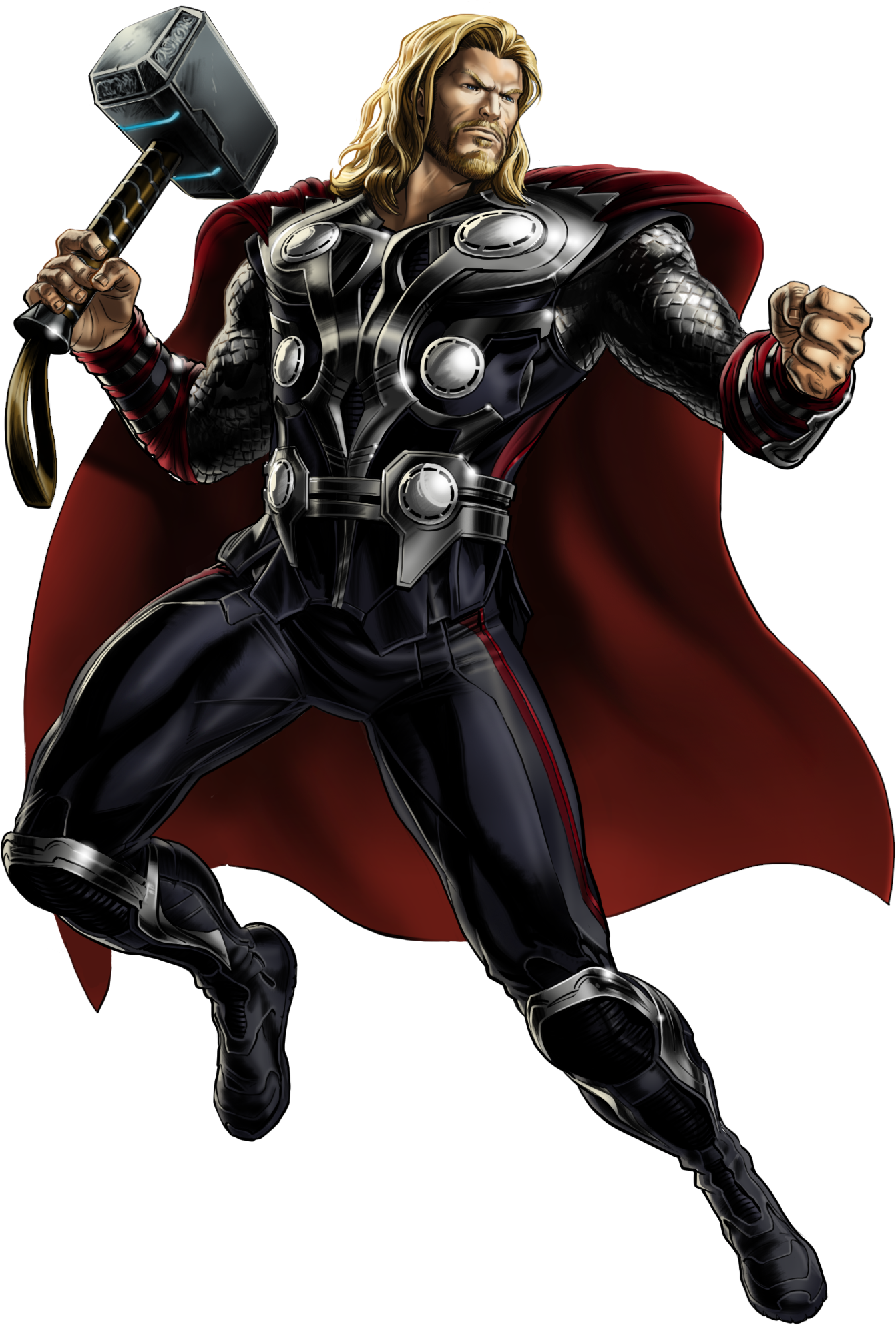 Thor comic png. Pictures pixels marvel
