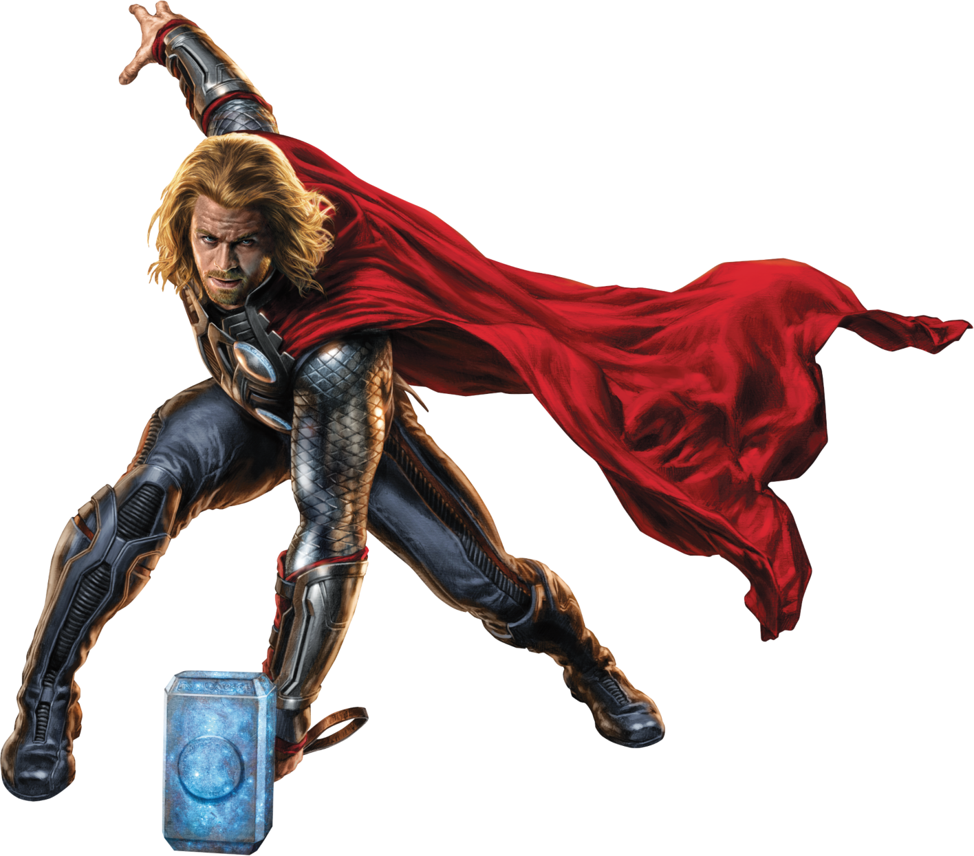 Marvel png. Image thor avengers fh