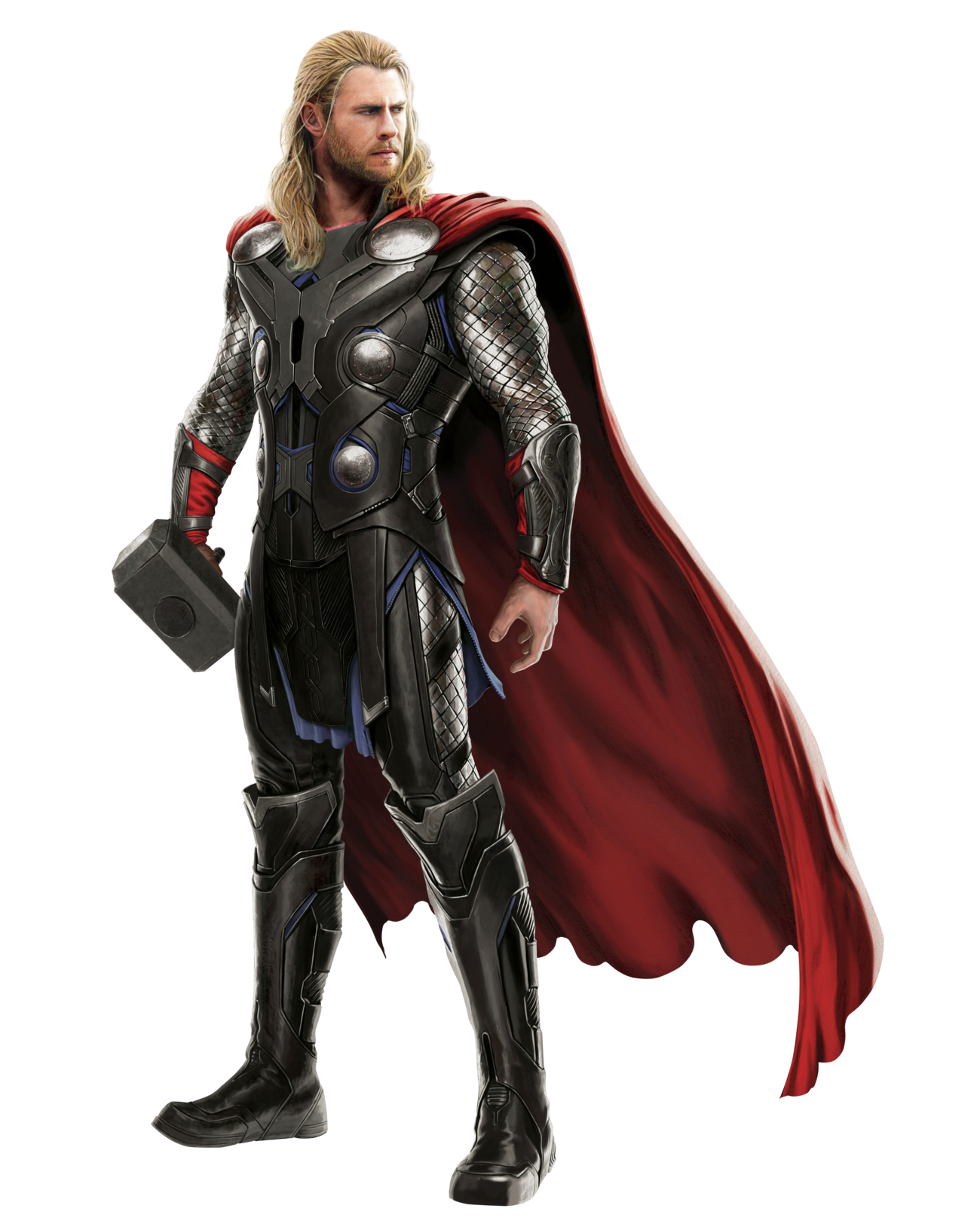 Thor cape png. Image aou marvel cinematic