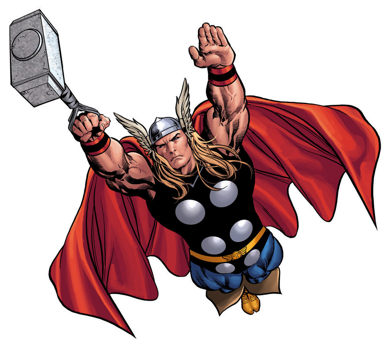 Thor clipart lightning thor. Marvel what are the