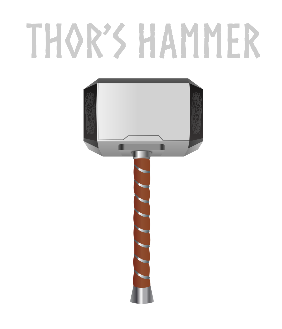 Thor hammer png. S game join the