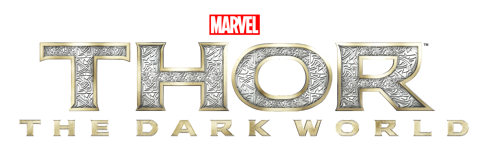 Thor the dark world png. Review by steveirwinfan on