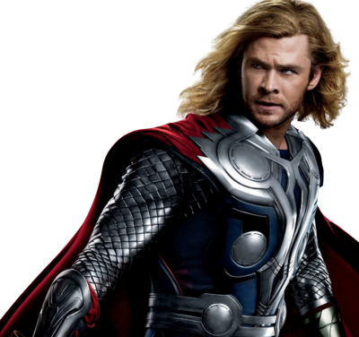 Thor png.. Collection png clipart free