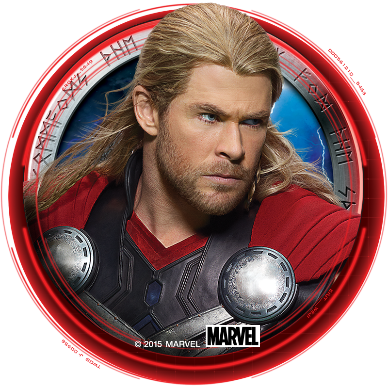 Thor png.. Image norse png marvel