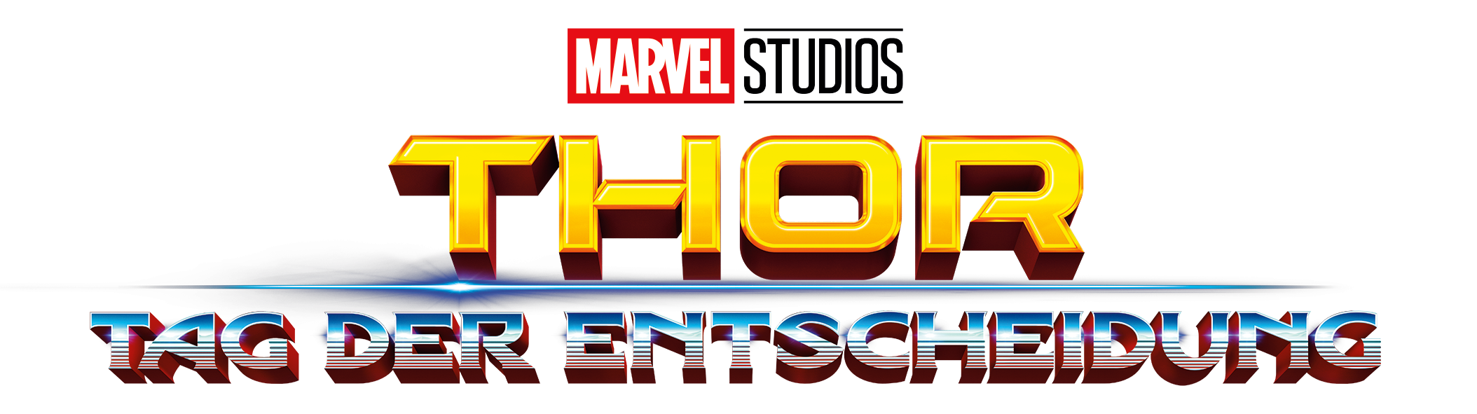 Thor ragnarok logo png. I know this is