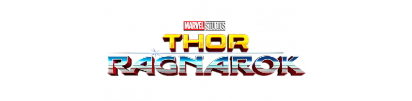Thor ragnarok logo png. Comicduo there are products