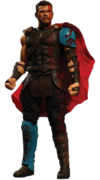 Thor Ragnarok Transparent Png Clipart Free Download Ywd