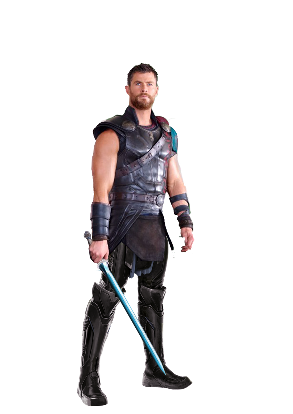 Thor ragnarok thor png. Transparent images all search
