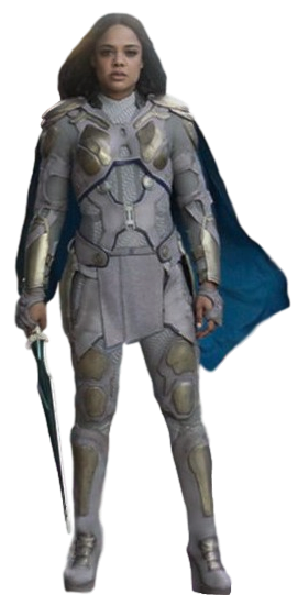 Thor Ragnarok Thor Transparent Png Clipart Free Download Ywd