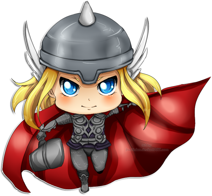 Deviantart more like captain. Thor svg animated graphic library stock