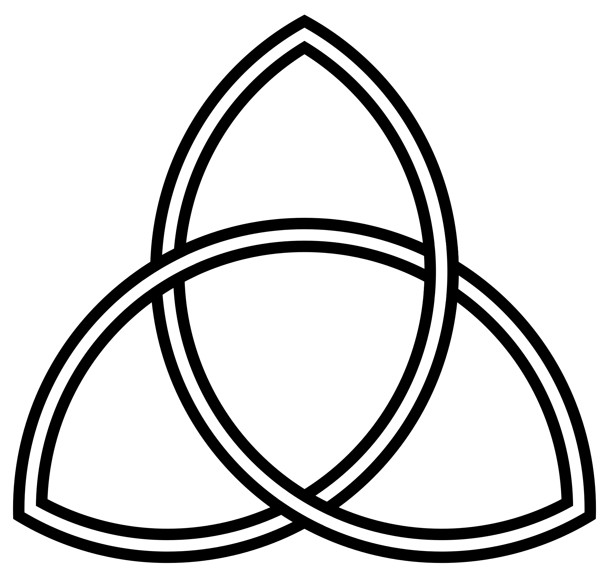 Thor svg symbol. I would like to