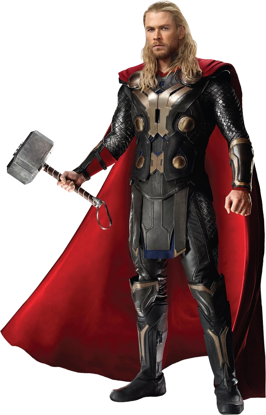 Thor wig png. Paper sculpture google search