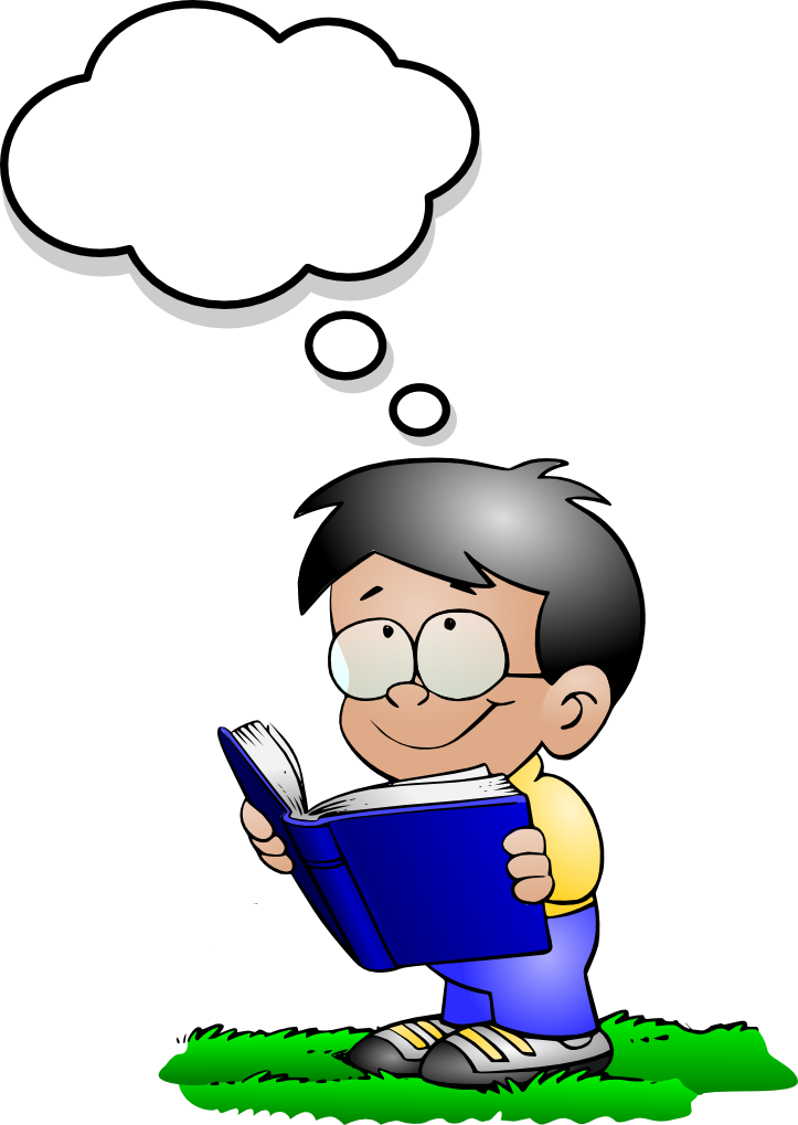 Thought clipart. New images