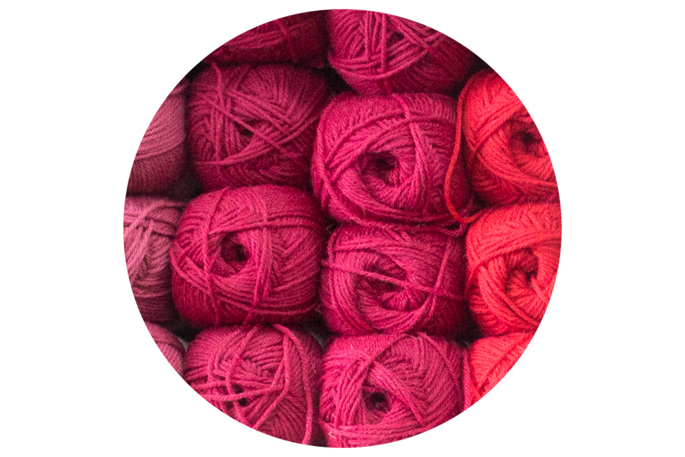 Transparent yarn unraveled. Png picture peoplepng com