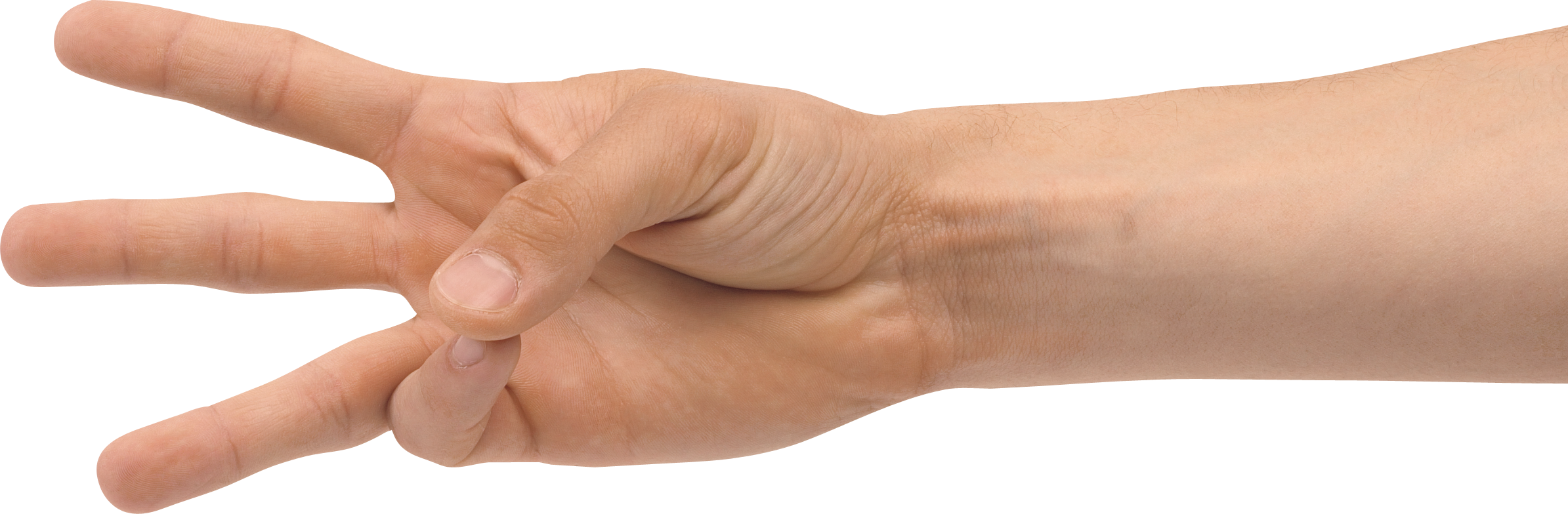 Three finger meme png. Hands free images pictures