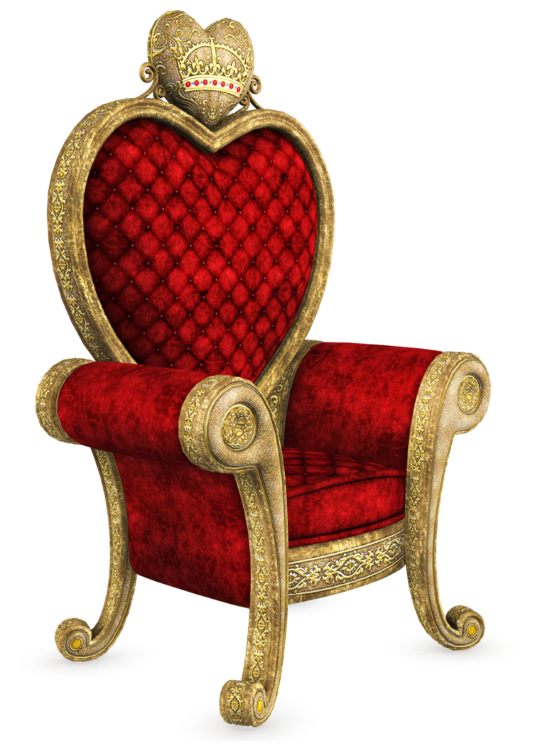 Throne png. Clipart photo transparentpng image