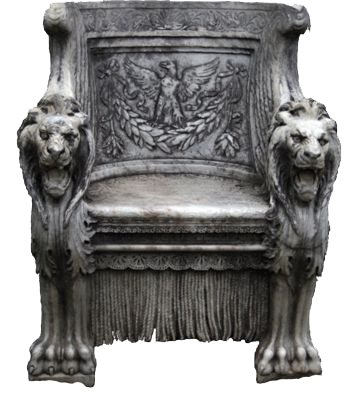 Throne png. Images transparent free download