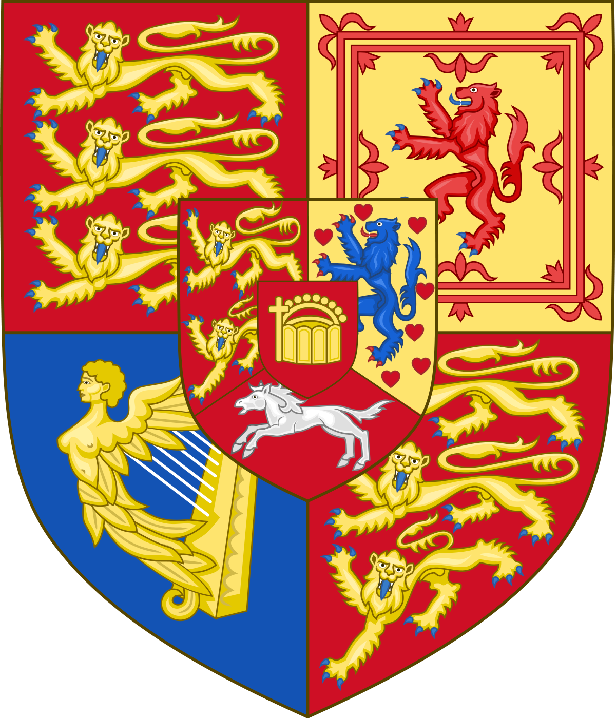 Throne clipart king cape. House of hanover wikipedia