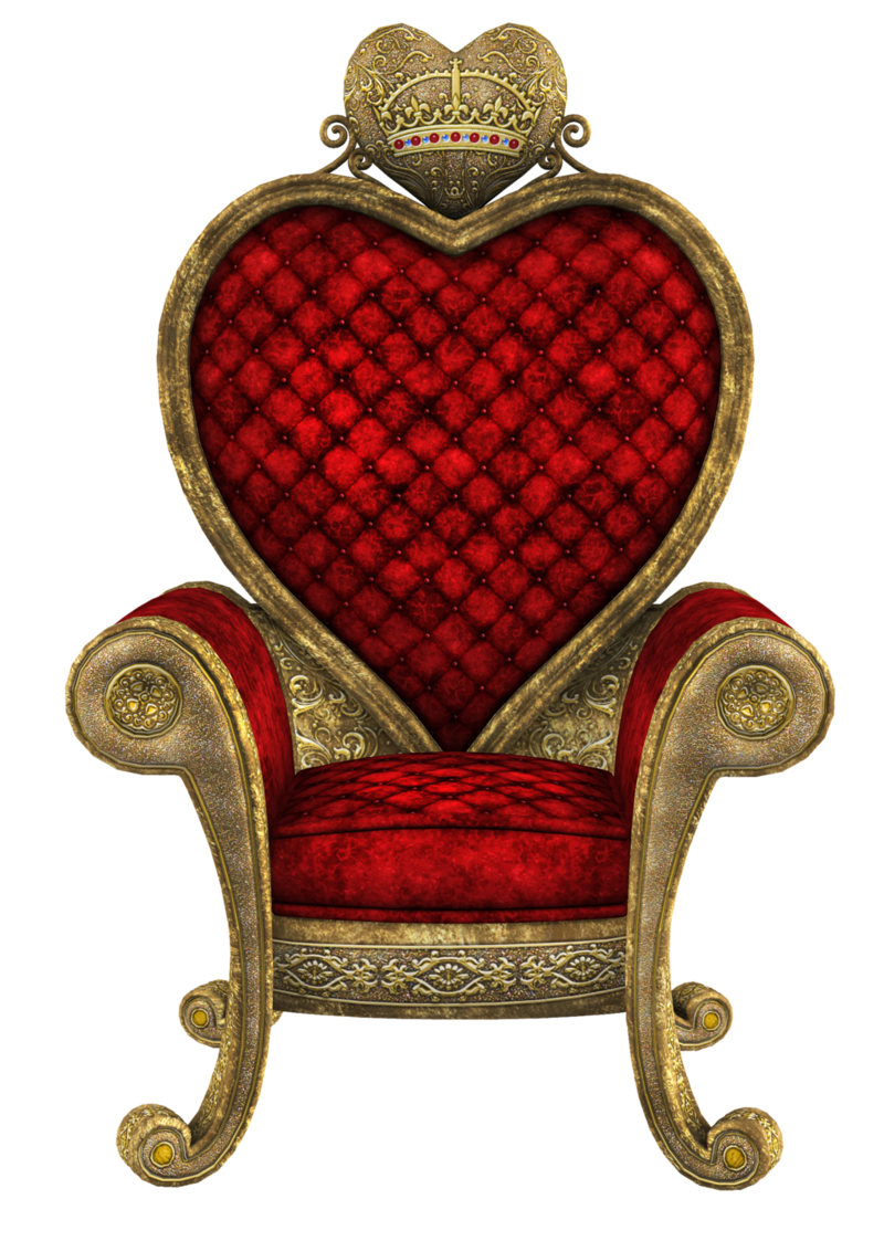 Throne png. Download free transparent picture