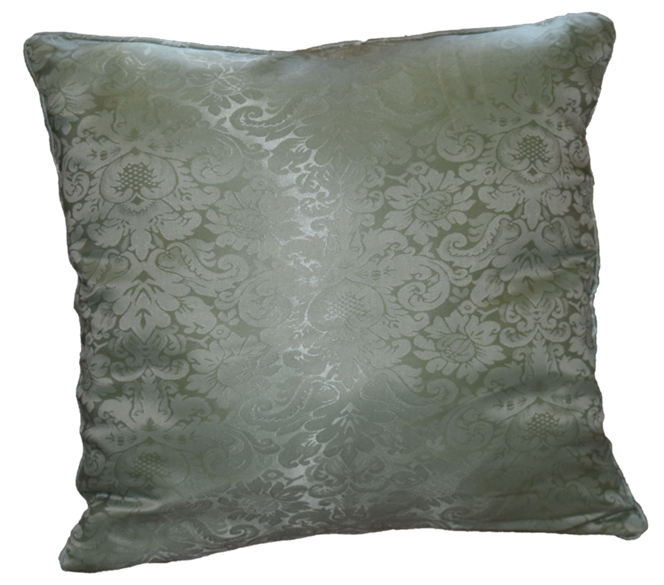 Throw pillow png. Stock updated by mom
