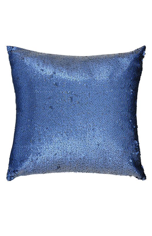 Throw pillow png. X decorative with