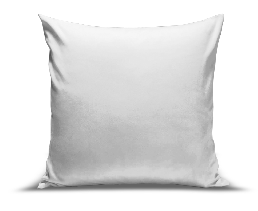 Throw pillow png. New x personalized pillows