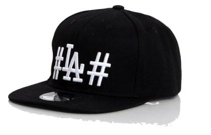 Thug transparent beanie. Hat hd png images