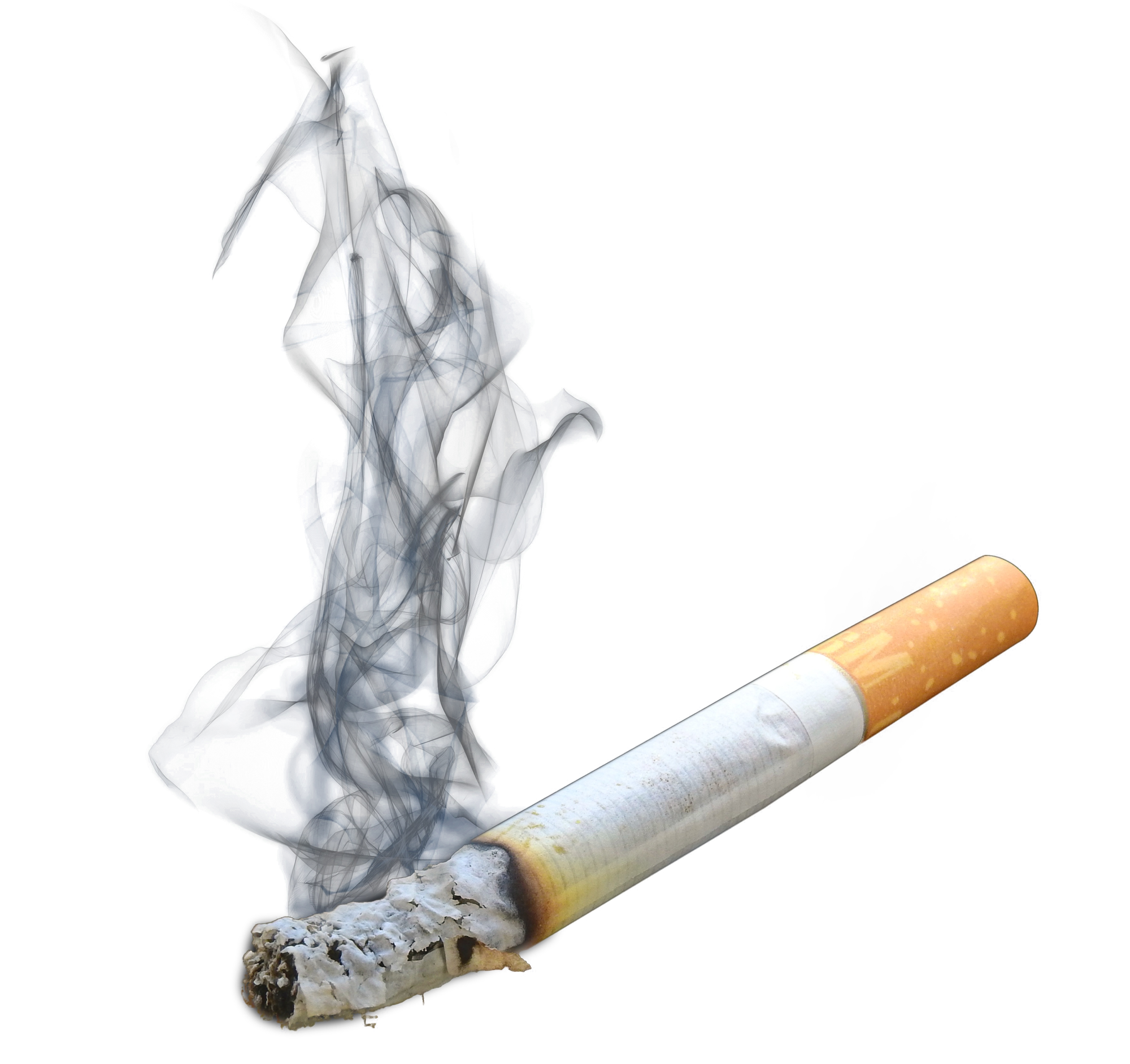 Thug life cigarette png. Joint transparent image arts