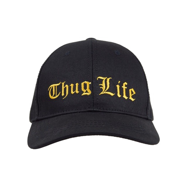 Thug life hat png. Image transparent arts