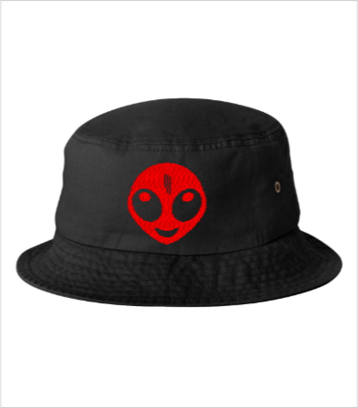 2e9a20987c09c Thug Bucket Hat Transparent   PNG Clipart Free Download - YA-webdesign