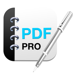 Thumb vector pdf. Note pro drawing manipulate