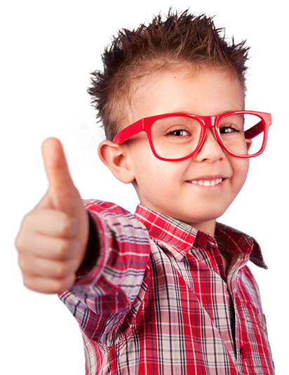 Thumbs up kid png. Home