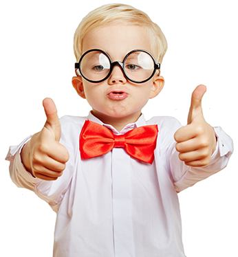 Thumbs up kid png. Steem cash out by