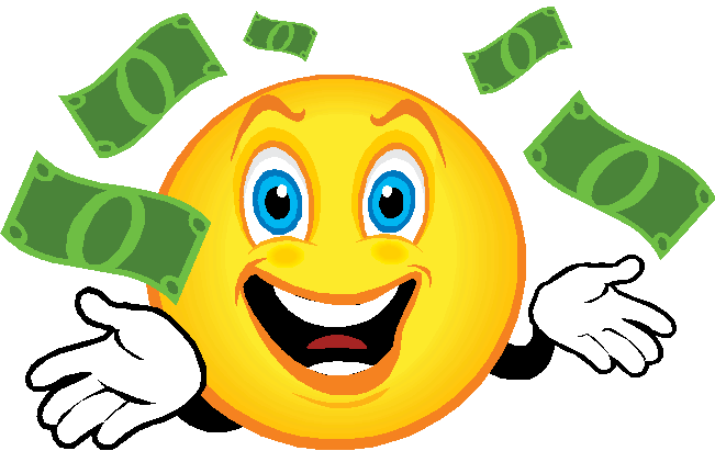 Thumbs up smiley png. Face clipart panda free