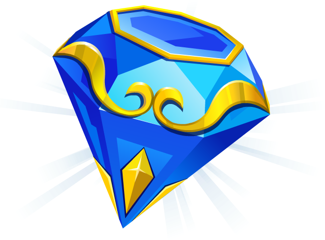 Thunder clipart blue thunder. Bejeweled wiki fandom powered