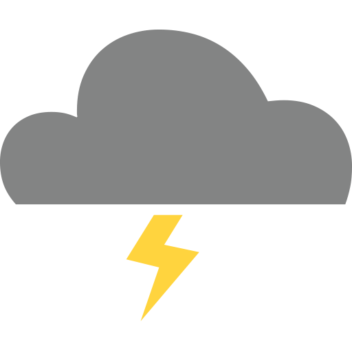 thunder cloud png