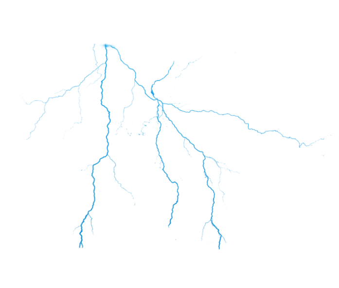 Thunder effect png. Pin by song ha