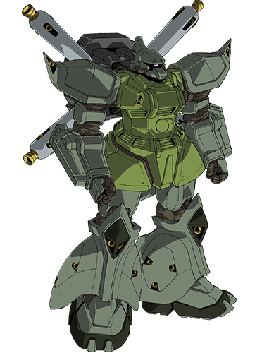 Mobile suit gundam pinterest. Thunderbolt drawing anime robot clip free download