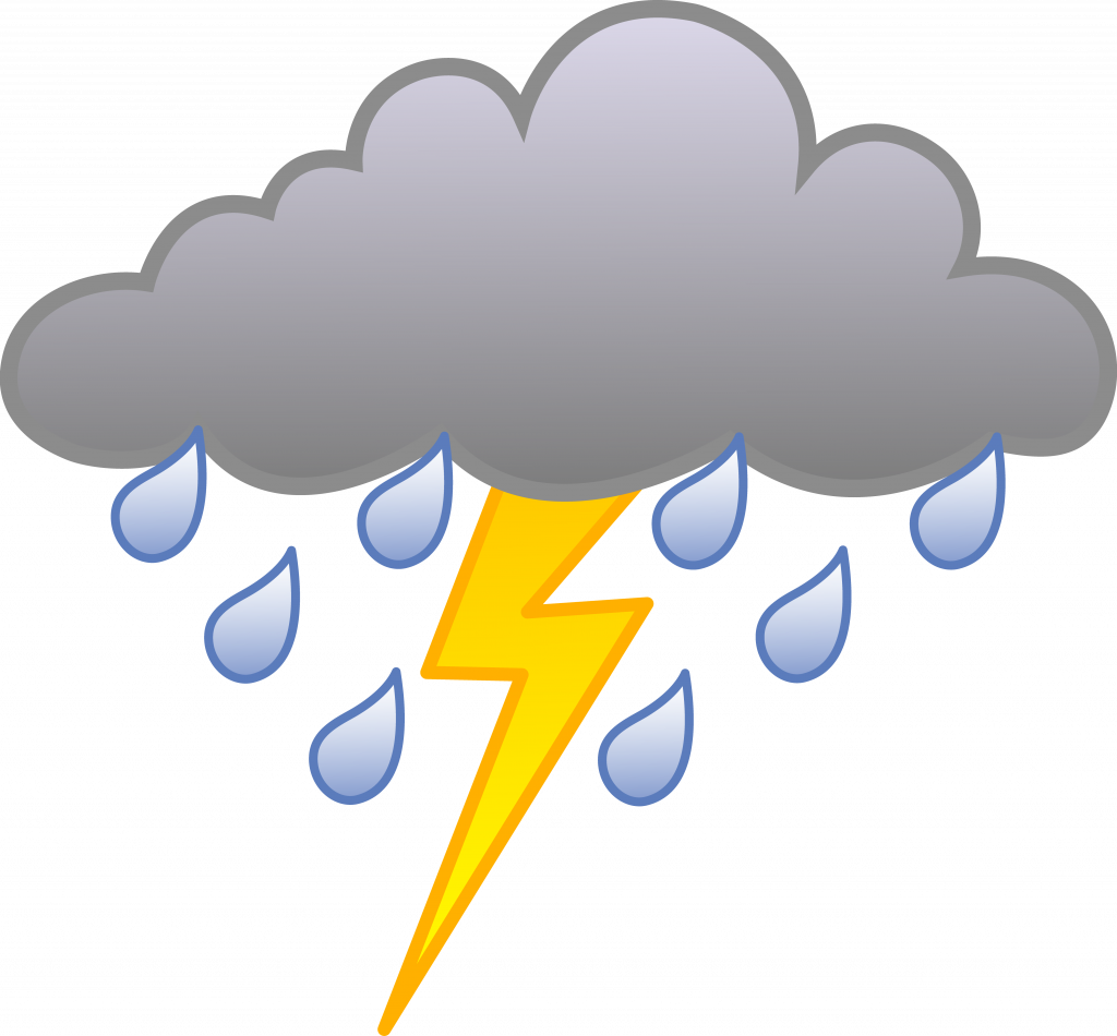 Cilpart exclusive ideas unique. Thunderstorm clipart jpg free download