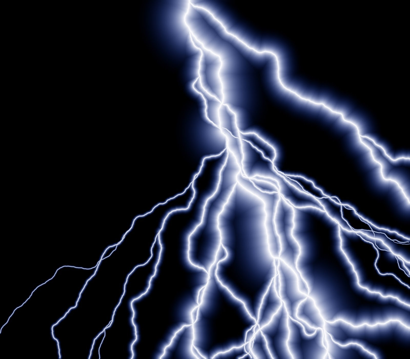 Thunderstorm clipart thunder lighting. Relaxing and rain