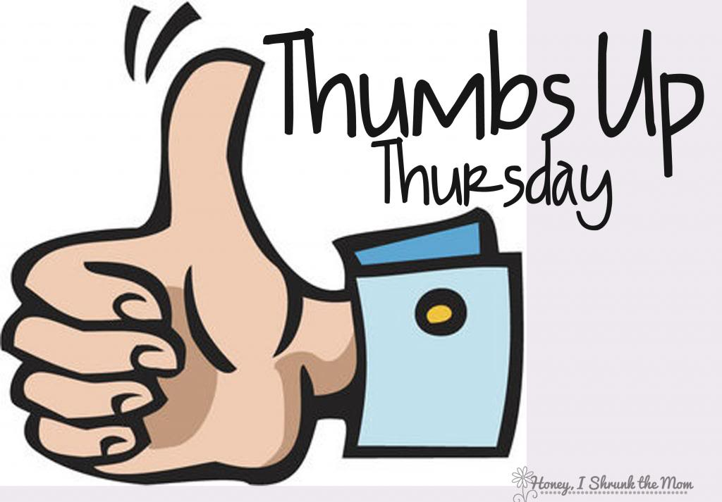Its . Thursday clipart clip art black and white
