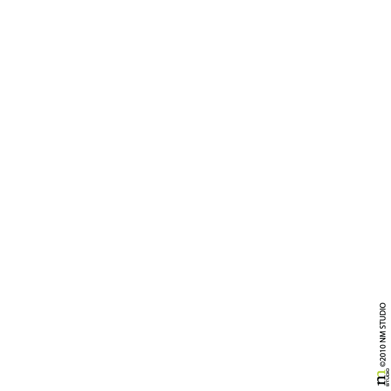 Hats drawing crown. Free queen download clip