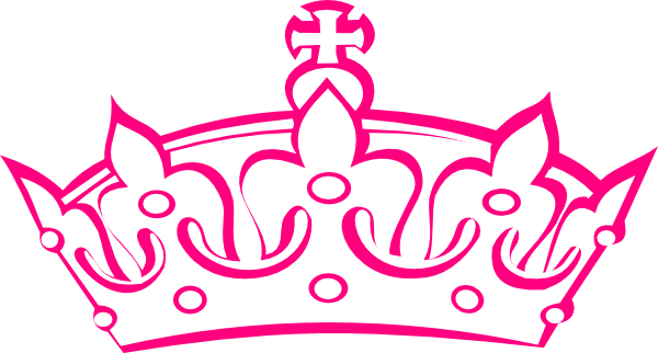 Crown clipart princess crown. Free png download clip