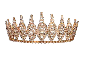 Transparent image related wallpapers. Tiara png clip art black and white