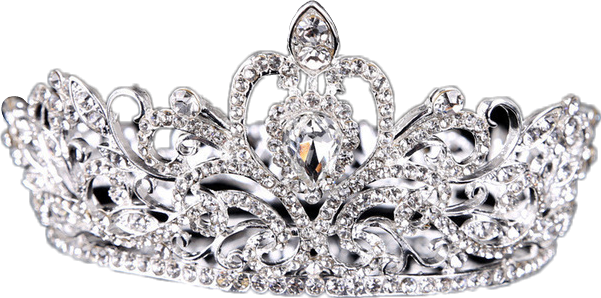 Queen official psds share. Tiara png banner royalty free